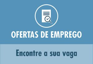 Consulta de Vagas de Emprego - Prefeitura Municipal de Contagem